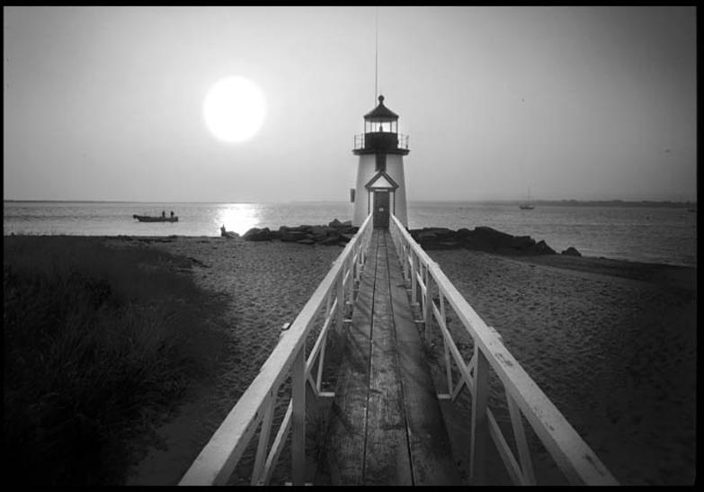 Bill Brandt  Photograp...